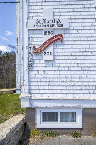 Photo 11: 7526 Highway 3 in Martins River: 405-Lunenburg County Commercial  (South Shore)  : MLS®# 202008347