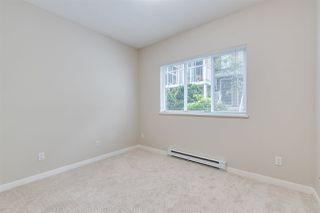 Photo 15: 204 1661 FRASER AVENUE in Port Coquitlam: Glenwood PQ Townhouse for sale : MLS®# R2456312