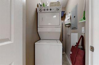 Photo 32: 315 4403 23 Street in Edmonton: Zone 30 Condo for sale : MLS®# E4199717