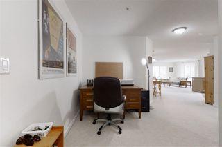 Photo 30: 315 4403 23 Street in Edmonton: Zone 30 Condo for sale : MLS®# E4199717