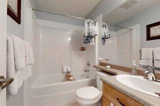 Photo 33: 315 4403 23 Street in Edmonton: Zone 30 Condo for sale : MLS®# E4199717