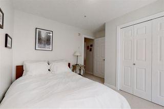 Photo 28: 315 4403 23 Street in Edmonton: Zone 30 Condo for sale : MLS®# E4199717