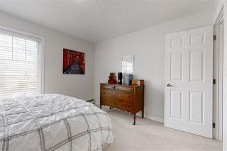 Photo 25: 315 4403 23 Street in Edmonton: Zone 30 Condo for sale : MLS®# E4199717