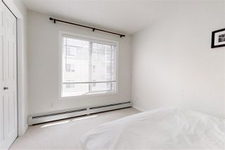 Photo 27: 315 4403 23 Street in Edmonton: Zone 30 Condo for sale : MLS®# E4199717