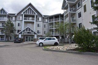 Photo 43: 315 4403 23 Street in Edmonton: Zone 30 Condo for sale : MLS®# E4199717