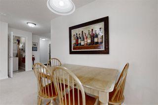 Photo 8: 315 4403 23 Street in Edmonton: Zone 30 Condo for sale : MLS®# E4199717