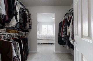 Photo 21: 315 4403 23 Street in Edmonton: Zone 30 Condo for sale : MLS®# E4199717