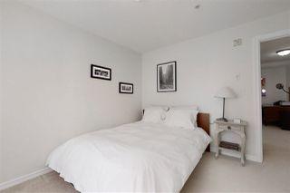 Photo 29: 315 4403 23 Street in Edmonton: Zone 30 Condo for sale : MLS®# E4199717