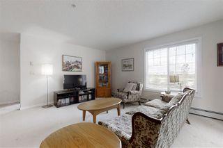 Photo 16: 315 4403 23 Street in Edmonton: Zone 30 Condo for sale : MLS®# E4199717