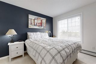 Photo 23: 315 4403 23 Street in Edmonton: Zone 30 Condo for sale : MLS®# E4199717