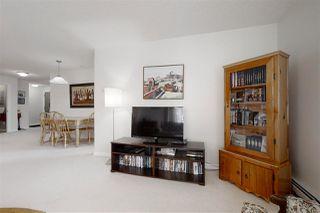 Photo 10: 315 4403 23 Street in Edmonton: Zone 30 Condo for sale : MLS®# E4199717