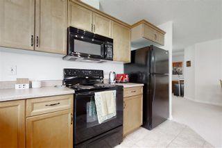 Photo 14: 315 4403 23 Street in Edmonton: Zone 30 Condo for sale : MLS®# E4199717