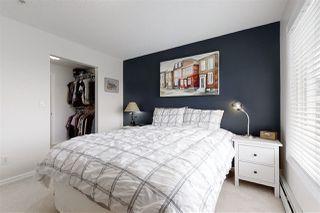 Photo 24: 315 4403 23 Street in Edmonton: Zone 30 Condo for sale : MLS®# E4199717