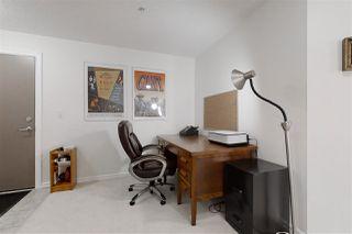 Photo 31: 315 4403 23 Street in Edmonton: Zone 30 Condo for sale : MLS®# E4199717