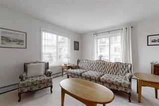 Photo 13: 315 4403 23 Street in Edmonton: Zone 30 Condo for sale : MLS®# E4199717