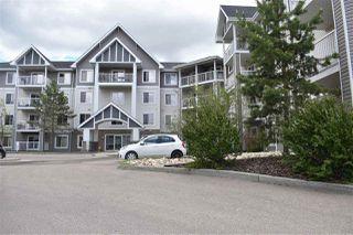 Photo 45: 315 4403 23 Street in Edmonton: Zone 30 Condo for sale : MLS®# E4199717