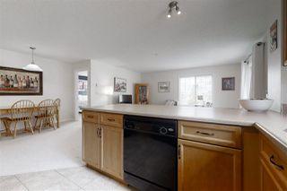 Photo 15: 315 4403 23 Street in Edmonton: Zone 30 Condo for sale : MLS®# E4199717