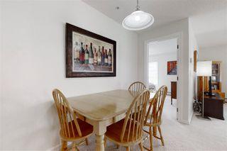 Photo 6: 315 4403 23 Street in Edmonton: Zone 30 Condo for sale : MLS®# E4199717