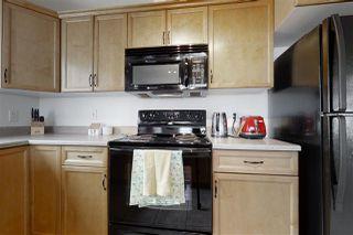 Photo 5: 315 4403 23 Street in Edmonton: Zone 30 Condo for sale : MLS®# E4199717