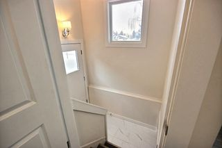 Photo 13: 12820 78 Street in Edmonton: Zone 02 House for sale : MLS®# E4202988