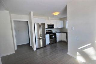 Photo 9: 12820 78 Street in Edmonton: Zone 02 House for sale : MLS®# E4202988