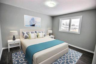 Photo 4: 12820 78 Street in Edmonton: Zone 02 House for sale : MLS®# E4202988
