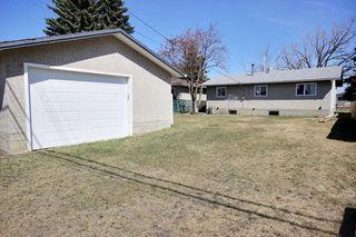 Photo 22: 12820 78 Street in Edmonton: Zone 02 House for sale : MLS®# E4202988