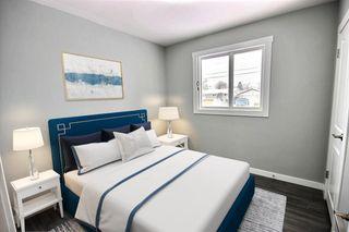 Photo 10: 12820 78 Street in Edmonton: Zone 02 House for sale : MLS®# E4202988