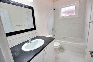 Photo 12: 12820 78 Street in Edmonton: Zone 02 House for sale : MLS®# E4202988