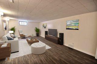 Photo 15: 12820 78 Street in Edmonton: Zone 02 House for sale : MLS®# E4202988