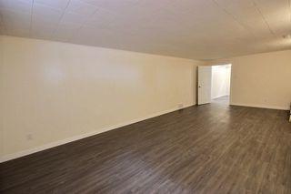 Photo 14: 12820 78 Street in Edmonton: Zone 02 House for sale : MLS®# E4202988
