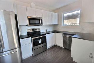 Photo 5: 12820 78 Street in Edmonton: Zone 02 House for sale : MLS®# E4202988
