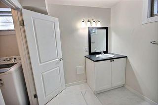Photo 21: 12820 78 Street in Edmonton: Zone 02 House for sale : MLS®# E4202988