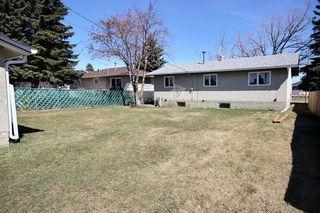 Photo 23: 12820 78 Street in Edmonton: Zone 02 House for sale : MLS®# E4202988