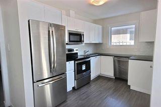 Photo 7: 12820 78 Street in Edmonton: Zone 02 House for sale : MLS®# E4202988