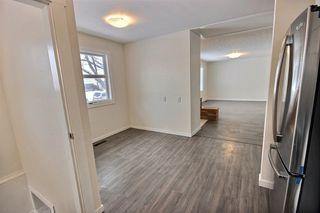 Photo 6: 12820 78 Street in Edmonton: Zone 02 House for sale : MLS®# E4202988