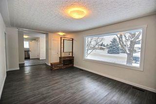 Photo 2: 12820 78 Street in Edmonton: Zone 02 House for sale : MLS®# E4202988