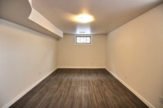 Photo 16: 12820 78 Street in Edmonton: Zone 02 House for sale : MLS®# E4202988