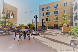 Photo 19: DOWNTOWN Condo for sale : 2 bedrooms : 1970 Columbia St #506 in San Diego