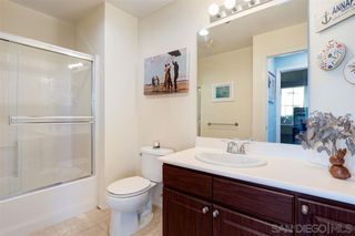Photo 17: DOWNTOWN Condo for sale : 2 bedrooms : 1970 Columbia St #506 in San Diego