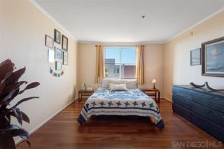 Photo 12: DOWNTOWN Condo for sale : 2 bedrooms : 1970 Columbia St #506 in San Diego