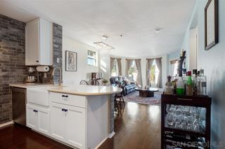 Photo 2: DOWNTOWN Condo for sale : 2 bedrooms : 1970 Columbia St #506 in San Diego