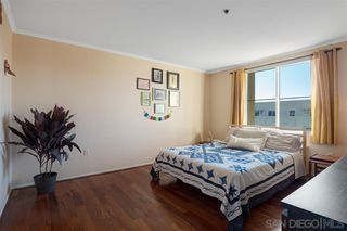 Photo 11: DOWNTOWN Condo for sale : 2 bedrooms : 1970 Columbia St #506 in San Diego