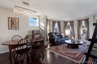 Photo 3: DOWNTOWN Condo for sale : 2 bedrooms : 1970 Columbia St #506 in San Diego