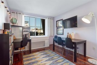 Photo 14: DOWNTOWN Condo for sale : 2 bedrooms : 1970 Columbia St #506 in San Diego