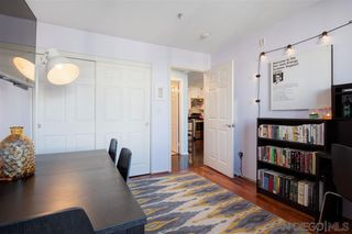 Photo 15: DOWNTOWN Condo for sale : 2 bedrooms : 1970 Columbia St #506 in San Diego