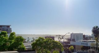 Photo 18: DOWNTOWN Condo for sale : 2 bedrooms : 1970 Columbia St #506 in San Diego