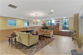 Photo 20: DOWNTOWN Condo for sale : 2 bedrooms : 1970 Columbia St #506 in San Diego
