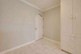Photo 23: 602 9809 110 Street in Edmonton: Zone 12 Condo for sale : MLS®# E4205584