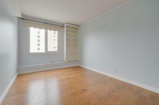 Photo 30: 602 9809 110 Street in Edmonton: Zone 12 Condo for sale : MLS®# E4205584